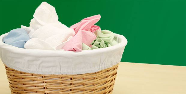How to Measure the Correct Dosage for Your Wash | Ariel