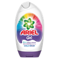 Ariel Excel Washing Gel Colour & Style 16 washes