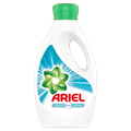 Ariel Washing Liquid with a Touch of Febreze