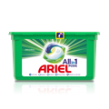 Ariel Original All-in-1 PODS