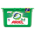 Ariel 3in1 PODS Washing Tablets Original