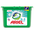 Ariel 3in1 PODS Washing Tablets with a Touch of Febreze