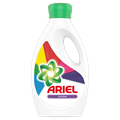 Ariel Colour Style Washing Liquid 24 Washes