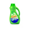 Gain Blissful Breeze Fabric Softener package small