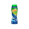 Gain Blissful Breeze Fireworks In-Wash Scent Booster package small