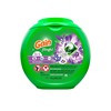 Gain Lavender Flings Laundry Detergent