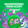 Gain Lavender Flings with amazing fresh scent