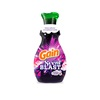 Gain Midnight Bloom Fabric Softener package small