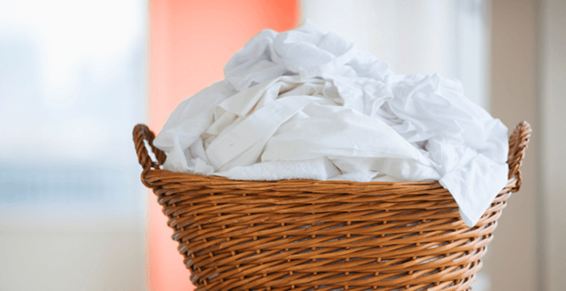 Your Comprehensive Guide on How to Do Laundry - Tide
