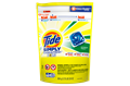 Tide Simply Clean & Fresh PODS™