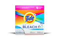 Tide Plus Bleach Powder