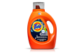 Tide Plus Febreze Sport Active Fresh High Efficiency Liquid