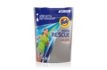 Tide Odor Rescue™ with Febreze Odor Defense™