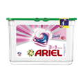 Ariel3in1pods_tod