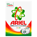 Ariel Automatic Powder Color 3kg