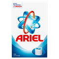 Ariel Powder Original 1.5kg
