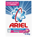 Ariel Powder Detergent,Touch of Freshness Downy