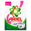 Ariel Automatic Washing Powder Laundry Detergent Touch of Freshness Downy Jasmine