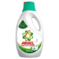 Ariel Automatic Washing Power Gel Laundry Detergent Original Perfume