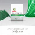 Ariel's Best Ever for HD Clean