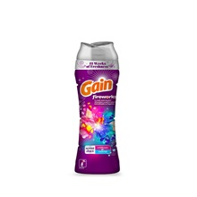 Intensificador de aroma para ropa Gain Scent Duet Fireworks