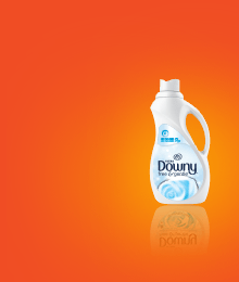 Ultra Downy Free & Gentle Liquid