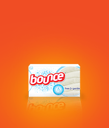 Bounce Free and Gentle