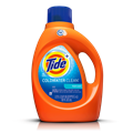 Tide Coldwater HE Liquid