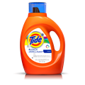 Tide Plus Bleach Alternative Original Liquid