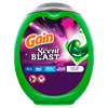Capsules de détergent à lessive Gain Flings Scent Blast, parfum Midnight Bloom